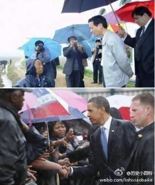 中国与美国的区别.jpg