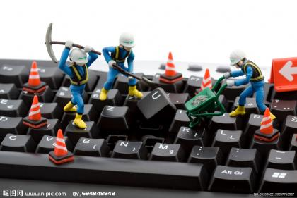 12个品牌电脑售后服务信息汇总 电脑就不愁了